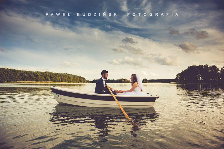 Paweł Budziński Fotografia