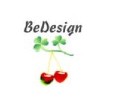 BeDesign