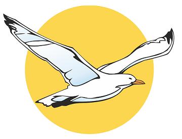 Albatros Travel  – autokary, busy, limuzyny
