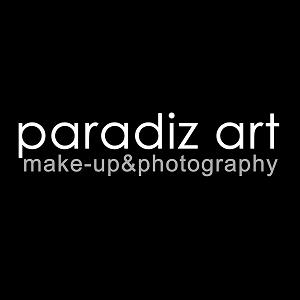 Paradiz Art
