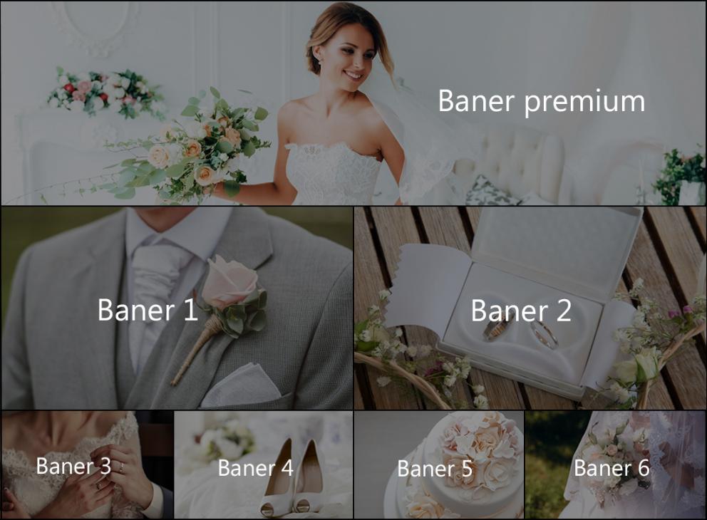 oferta-baner-weselnik