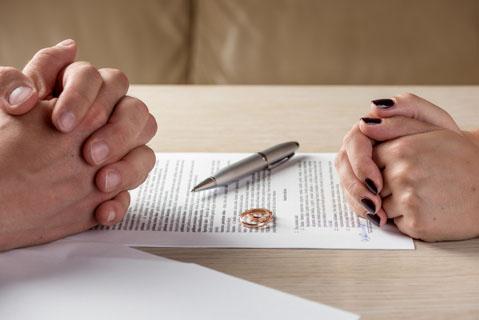 dokumenty do ślubu
