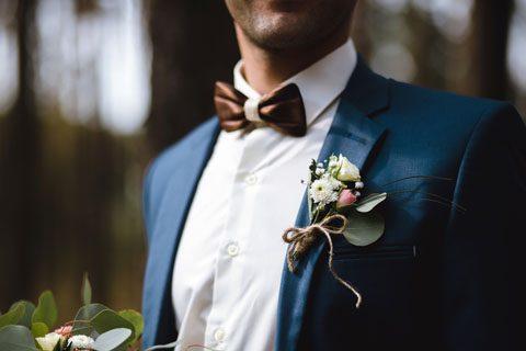 94e3ba15 Biżuteria ślubna dla pana młodego