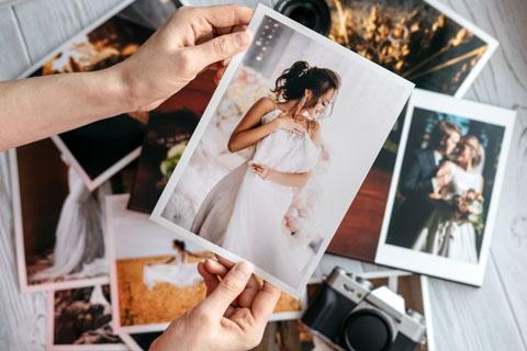 zdjęcia z fotobudki