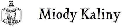 Miody Kaliny