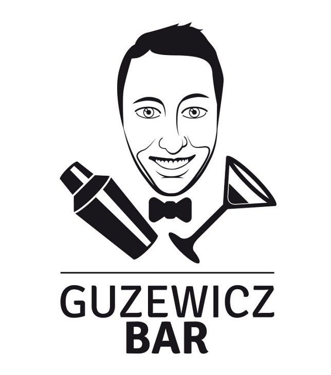 Guzewicz Bar